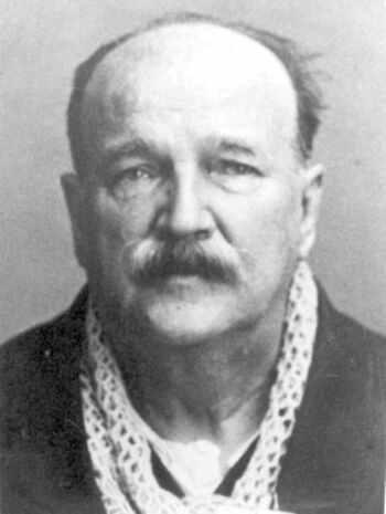 Турицын Павел Николаевич   - Страница 5 650118562